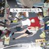 Sia - Chandelier (cover) Ft. Honey Ribar