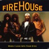 Firehouse - When I Look Into Your Eyes ( Guitar Cover)