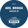 Aril Brikha - Winter