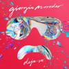 Giorgio Moroder - Déjà Vu (Album Megamix)