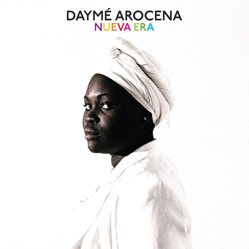 Daymé Arocena - Nueva Era (Worldwide Premiere)
