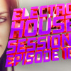 New Club Dance & Electro House Music Mix 2015 [EP.107] - Dj Epsilon