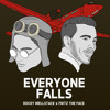 Rocky Wellstack x Fritz The Face - Everyone Falls (Supported by Diplo)