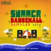 Private Ryan Presents The Summer Dancehall Sampler 2015 (RAW) mp3