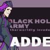 Advance Wars 2 - Adder's Theme (Metal Cover)