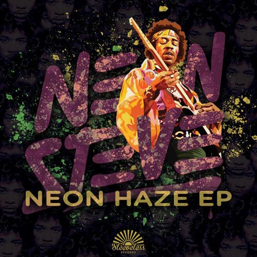 jimi hendrix purple haze neon steve remix by neon steve free listening on soundcloud. Black Bedroom Furniture Sets. Home Design Ideas