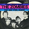 The Zombies - The Way I Feel Inside (Sweet Drinkz Bmore Remix)[FREE DOWNLOAD]