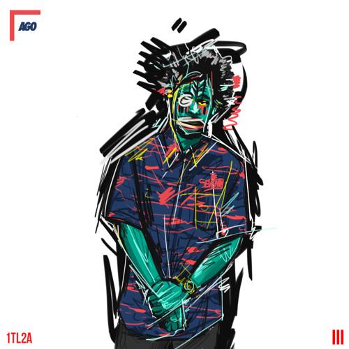 1TL2A Mixtape