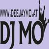 DJ MO -  Habibi Ya Nour El Ain (Moombahton Edit)