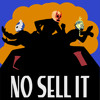 No Sell It - Don't Sweat The Lucha