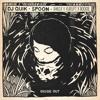 Spoon x DJ Quik feat. IAMSU!, Kurupt, & Boogie #songsfromscratch