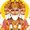 Hinduism: Beliefs and Practices (Understanding World Religions #24)