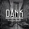 A Billion Robots - Dank (Original Mix)