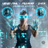 Liquid Soul & Zyce feat. Solar Kid - Science Fiction SAMPLE