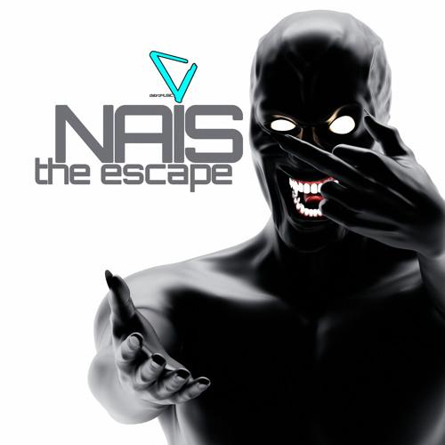 Nais - Rocket Launcher [Exclusive]