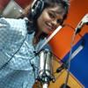 Nakli Note- Har Ek Note Asli Nahi Hota Re...with City_Wali_Payal
