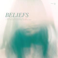 Beliefs - Ghosts