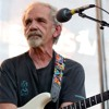 Free Download J.J. Cale Style Guitar Lesson Sample - coming this Friday Mp3