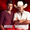 Bruno E Barretto - Eu Quero É Rolo