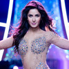 Kamli - Full Song - Katrina kaif MP3 Download HQ