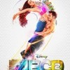 Bezubaan Phir Se (ABCD - Any Body Can Dance 2)