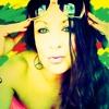 Sweep over my soul - reggae dub sang by EJ far east riddim