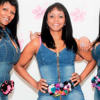 Y Que De Mi - La Caro Band Intro mayo 2015