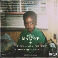 Bugzy Malone - San Andreas Mentality