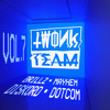 TWONK TEAM MIXTAPE VOL. 7