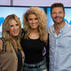 Tori Kelly reflects on 'Idol' rejection