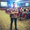 lagu aut boi nian at jakarta,indonesia