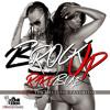 Bruck Up [Remix By Dj Yoko] - Raro Bone