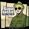 Supa Bassie - Jump And Prance (The Dance It Have Fe Nice - 2012/2015)