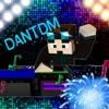 DanTDM/TheDiamondMinecarts Outro/Intro