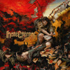 HATE ETERNAL - Pathogenic Apathy (Official Track Premiere)