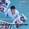 All Of Me (Baarish) Full  Song | Arjun Ft. Tulsi Kumar