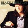 (Cover) Austin - Blake Shelton