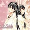 (Kimi Ni Todoke) - 2nd Season – [Ending Theme]