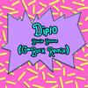 Diplo - Biggie Bounce (G-Buck Remix)