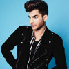 2015-05-29 Adam Lambert - Fitzy & Wippa - Nova 96.9 [Australia]