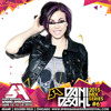 SAMF 2015 Exclusive Mix #6: Dani Deahl