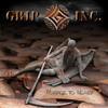 GRIP INC. - HOSTAGE TO HEAVEN - 04 - Crawl
