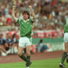 Ford Football Special: Peter Shilton remembers Euro 88 and Italia 90