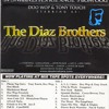 DJ Doo-Wop & DJ Tony Touch ( The Diaz Brothers )Side A
