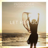 Passenger Ft. Jasmine Thompson - Let Her Go (DOAN Remix)[CLICK BUY FOR FREE DL]