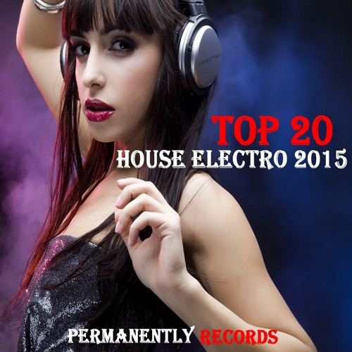 Download electro house music mp3 free