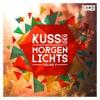 [Elektro - House] Pappenheimer - Der Kuss Des Morgenlichts Vol. 9