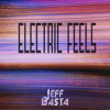 Electric Feels (Mix)