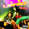 LMFAO - Party Rock Anthem (Zambrano Regge Remix)
