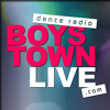Download Boystown Live - SOS (2007 ERA) Mp3